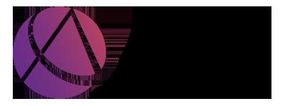 https://knightmasden.com/wp-content/uploads/2020/09/AICPA-logo.png