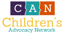 https://knightmasden.com/wp-content/uploads/2020/09/CAN-sticky-logo.png