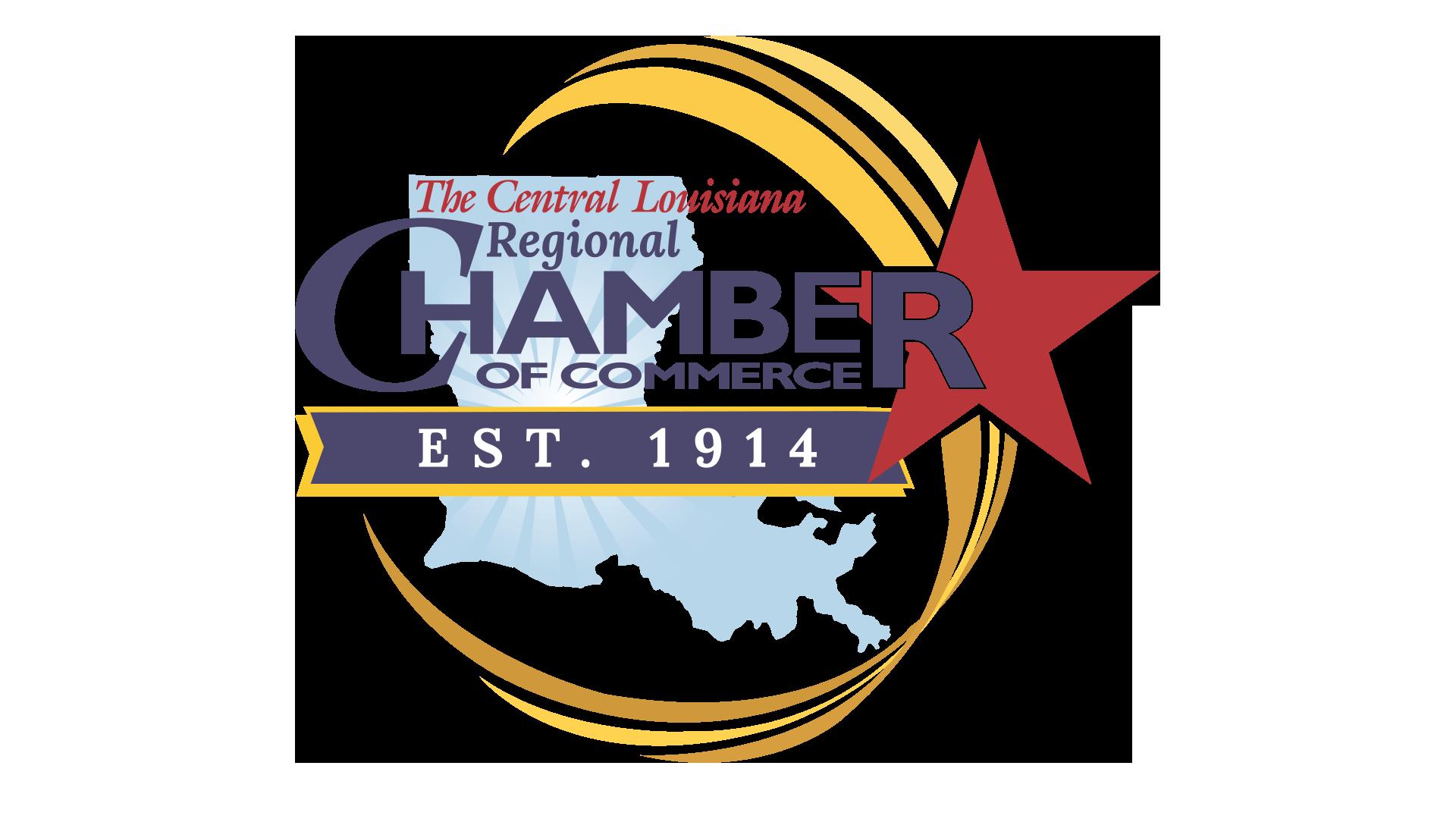 https://knightmasden.com/wp-content/uploads/2020/09/Chamber-logo.png