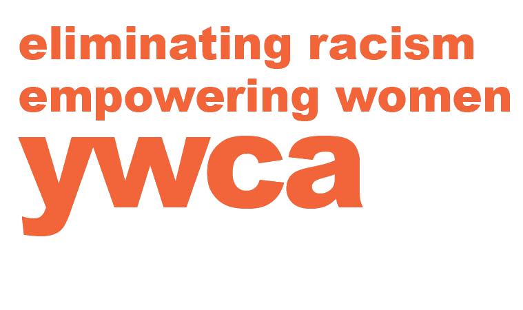 https://knightmasden.com/wp-content/uploads/2020/09/YWCA-logo.png