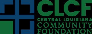 https://knightmasden.com/wp-content/uploads/2020/09/clcf-logo.png