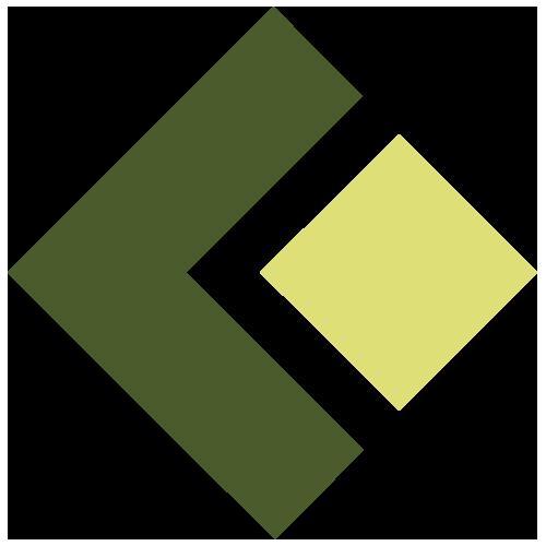 km-logo-icon-REV