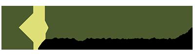 knightmasden-logo-400